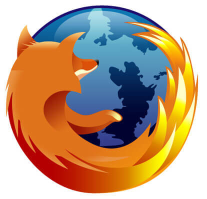 Cookies Firefox
