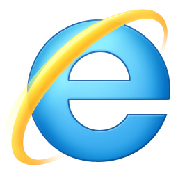Cookie Internet Explorer