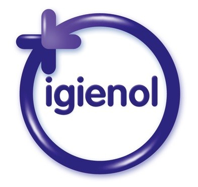 Igienol