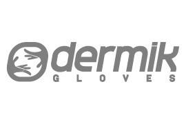 Dermik Gloves