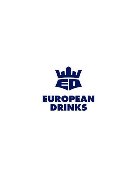 European Drinks