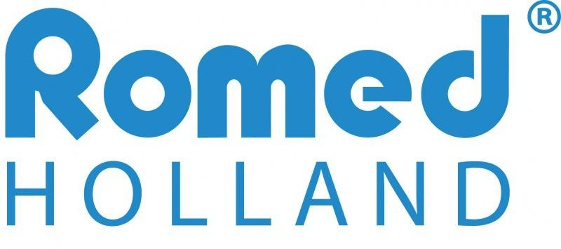 Romed Holland