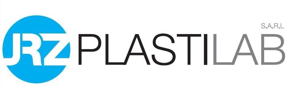 PLASTILAB