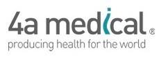 4A Medical