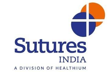 Sutures India