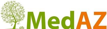 medAZ - Consumabile medicale de la A la Z